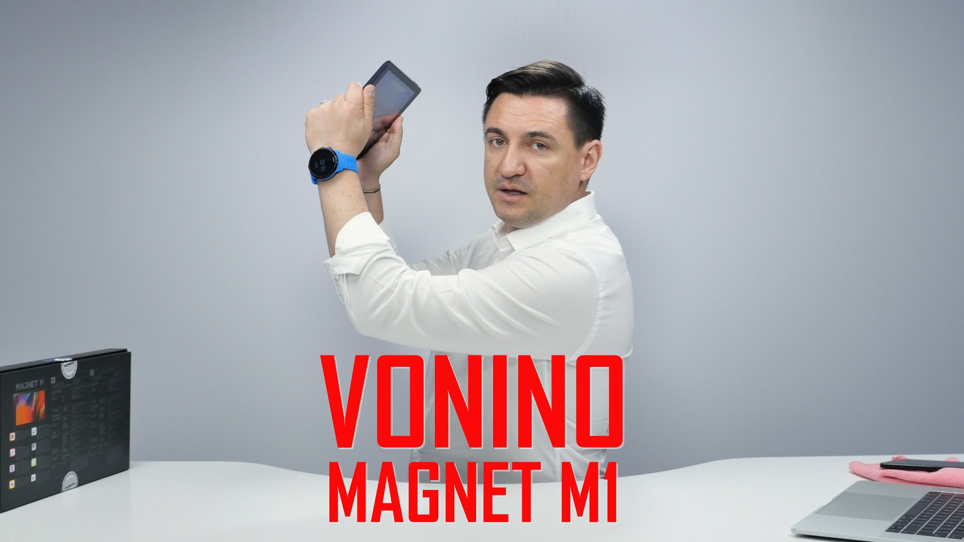http://buhnici.ro/unboxing-review-honor-7-lite-hmmm/