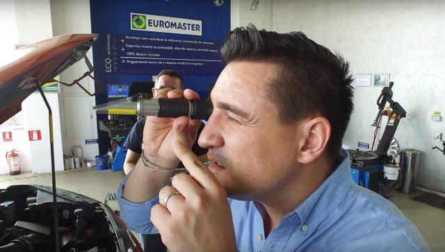 Euromaster_control_tehnic_auto_service_buhnici