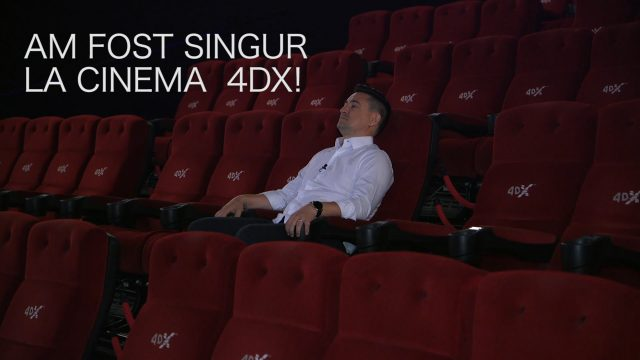 ce_este_cinema_4dx_si_cum_functioneaza_buhnici