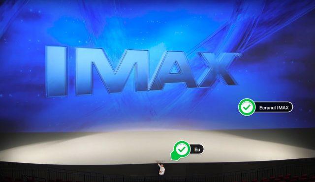 IMAX_Review_Buhnici