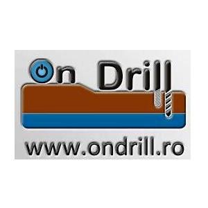 ondrill