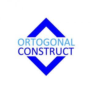ortogonal