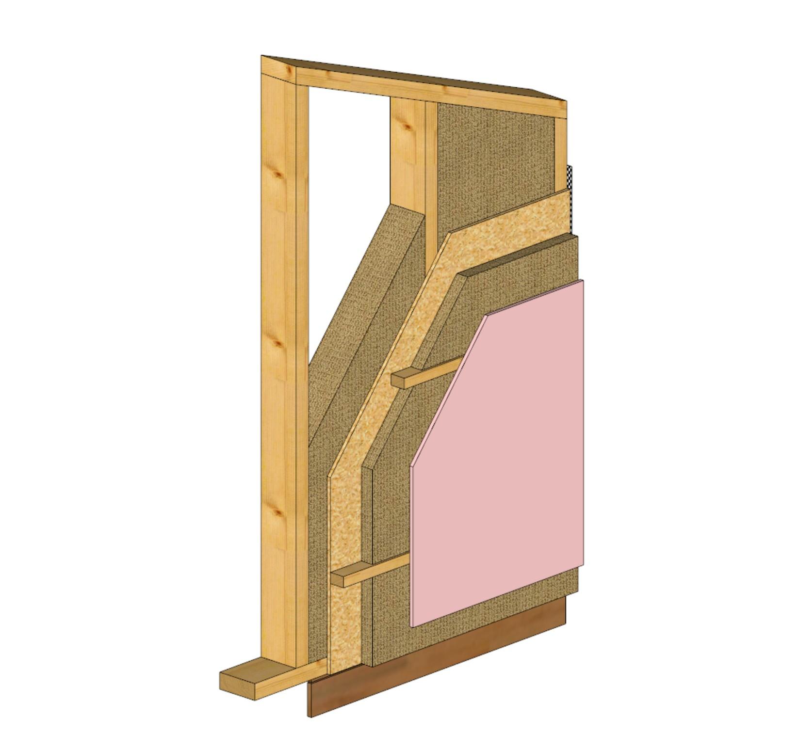profil clt, case de lemn, casabuhnici