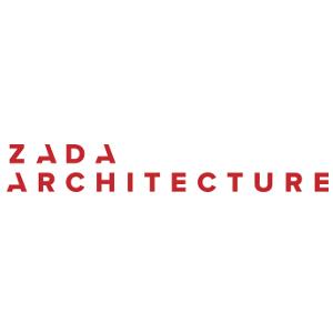 logo ZADA