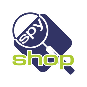 spy_shop