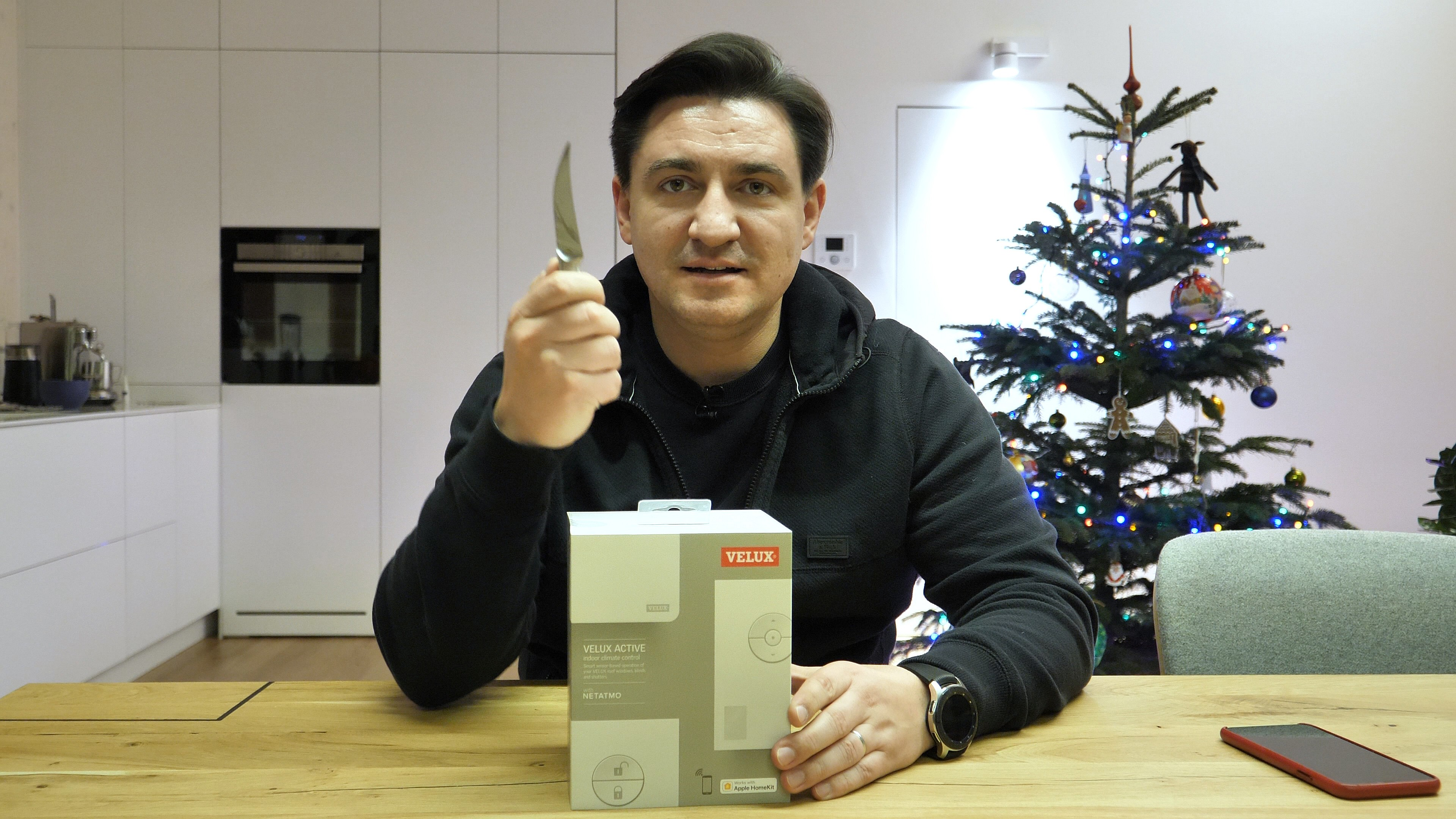 https://buhnici.ro/iphone-xs-giveaway-unboxing-review/image00002/