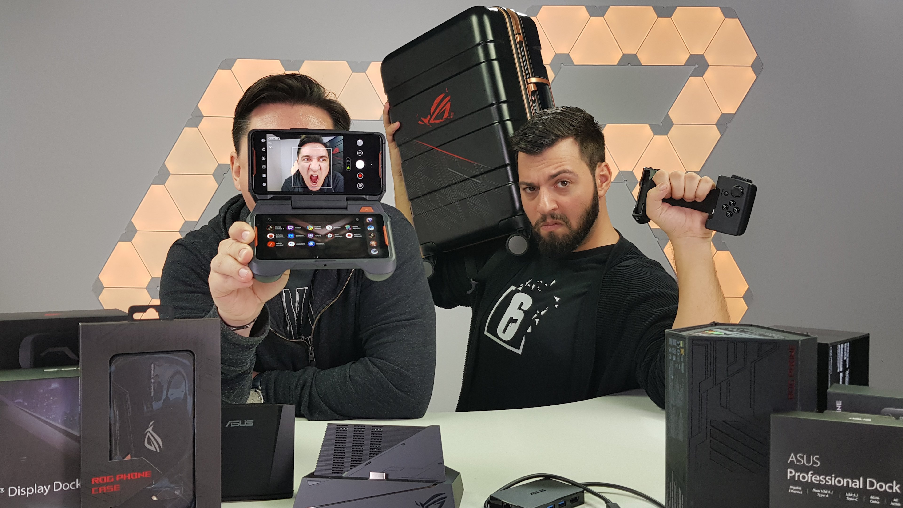 Image result for asus rog buhnici