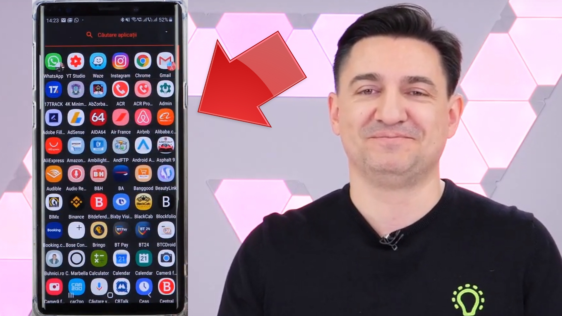 https://buhnici.ro/samsung-galaxy-a9-patru-camere-unboxing-review/